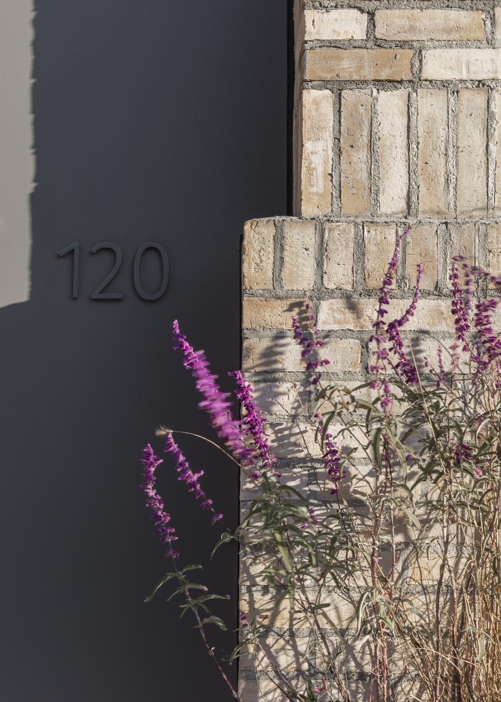 Orchard Street - External - 24-WEB.jpg