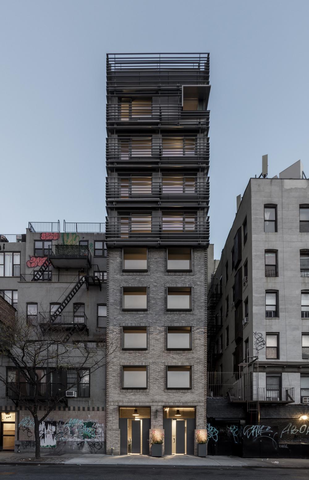 Orchard Street - External - 01.jpg