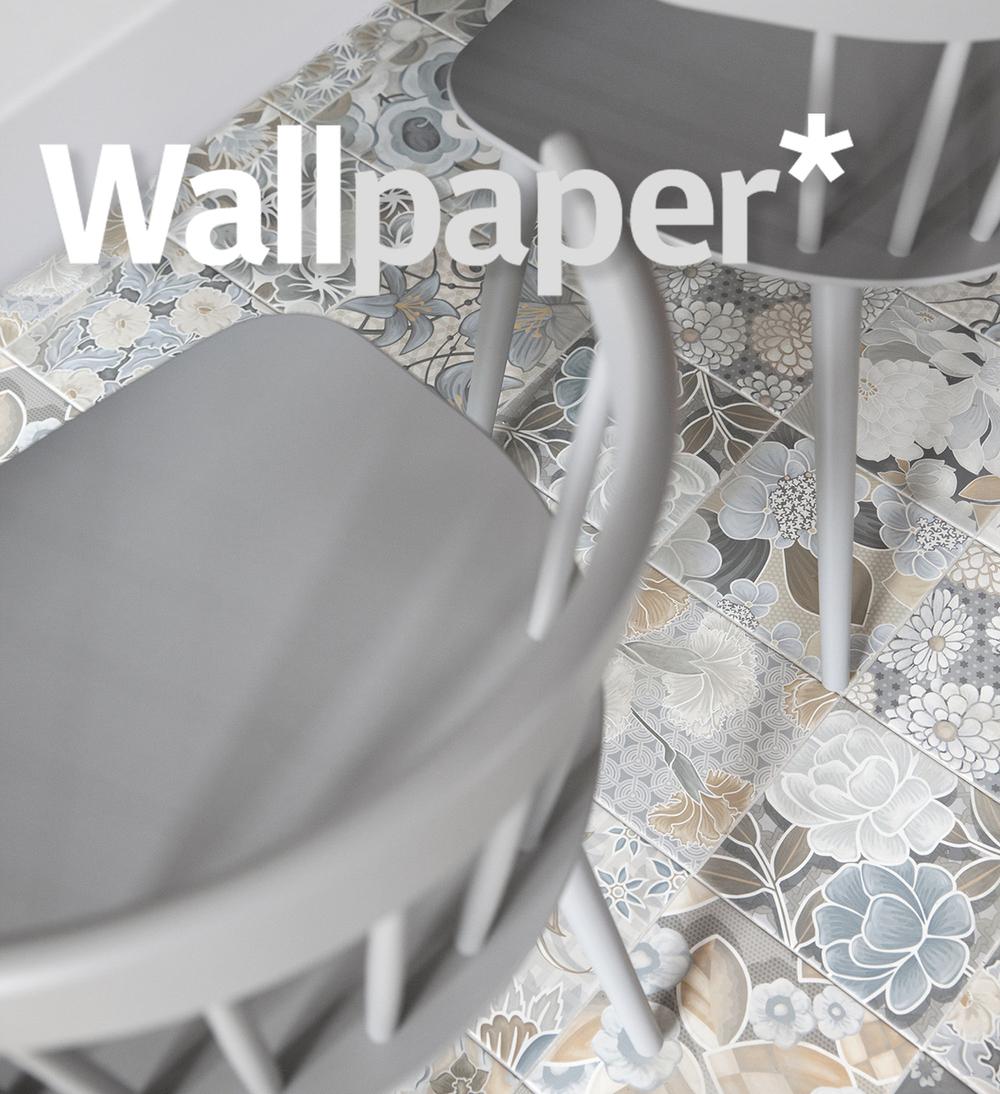 wallpaperboro.jpg