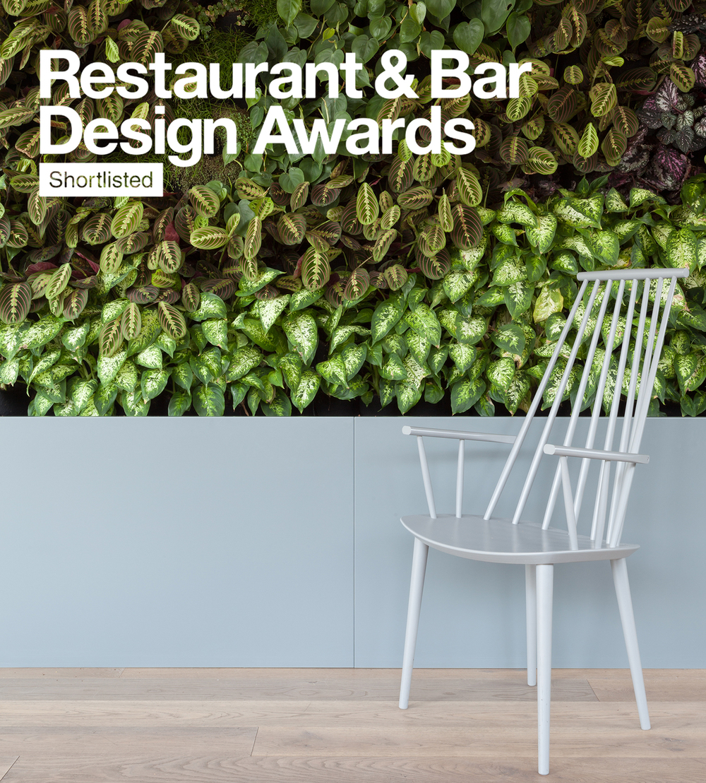 Bar Award Shortlist.jpg