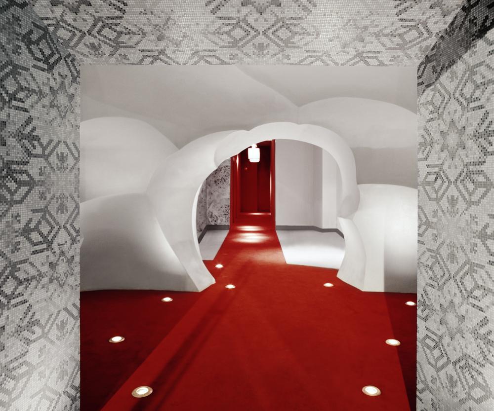 HOTEL RIV ENT 4_ NO.jpg