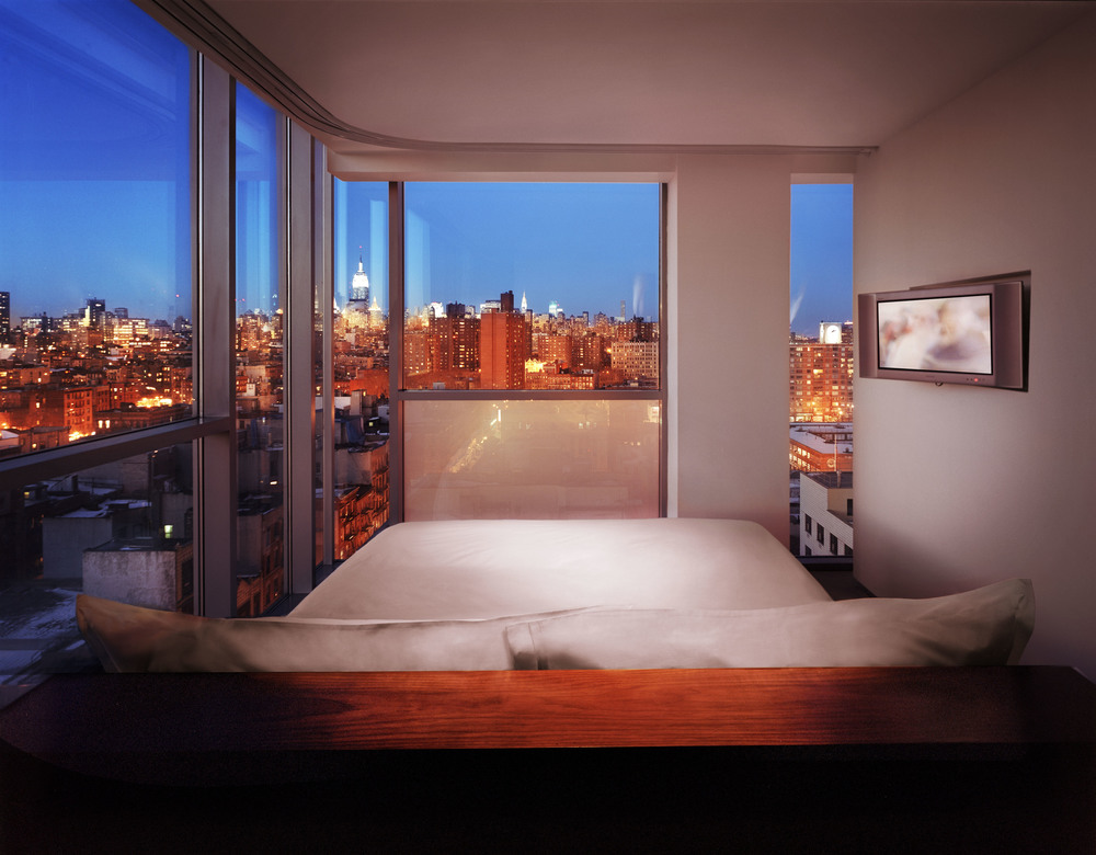 Bed_comp.jpg