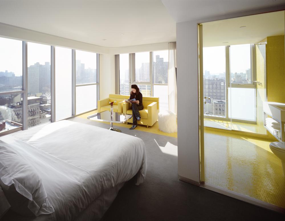 HOTEL RIV Y BD 6_.jpg