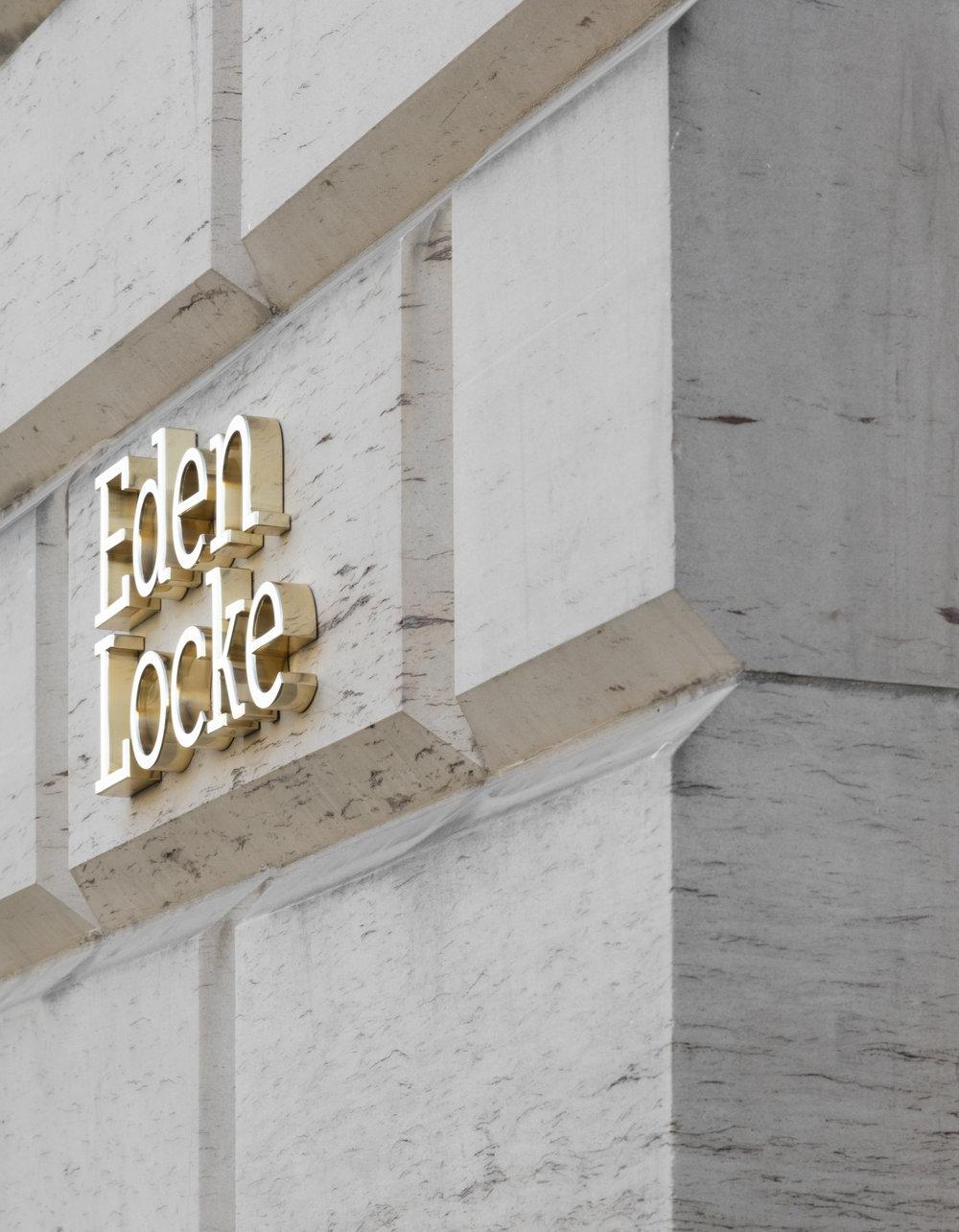 NW - Eden Locke -96.jpg