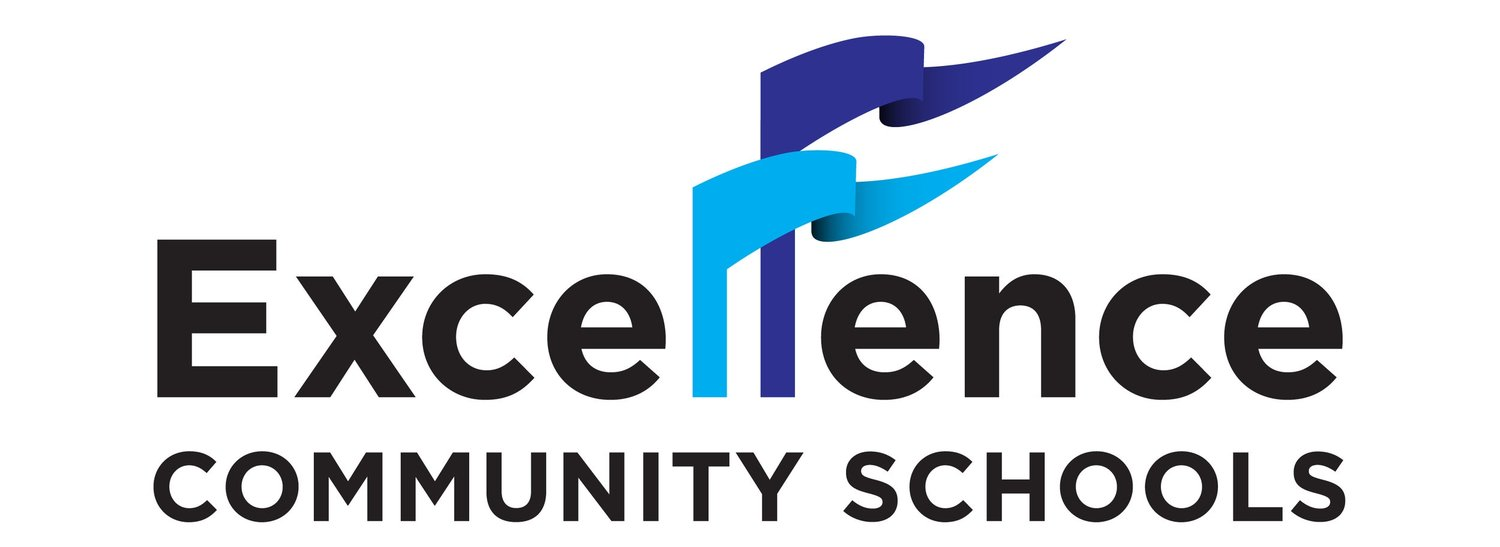 Excellence Community Schools