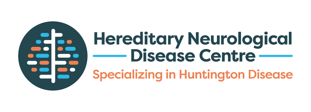 Hereditary Neurological Disease Centre