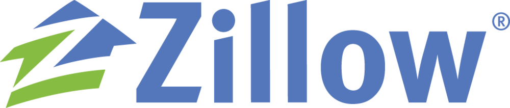 greg-jensen-enid-zillow-logo