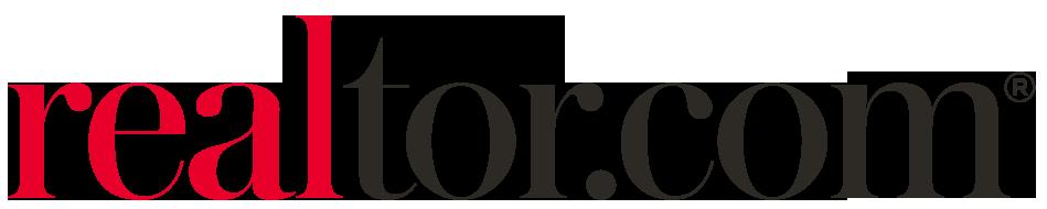 greg-jensen-enid-realtor-logo