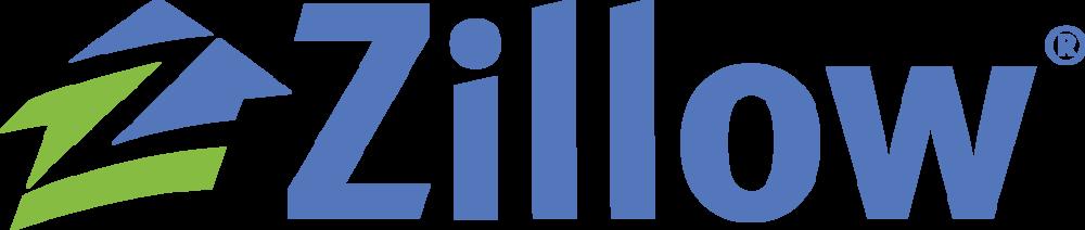 greg-jensen-enid-zillow-logo