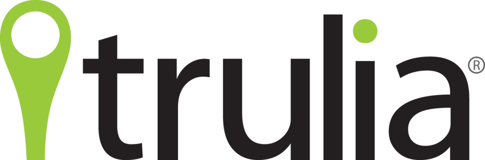 greg-jensen-enid-trulia-logo