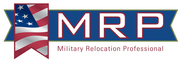 Military Relocation Profesional
