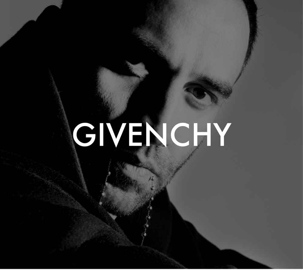 SHOP ALL GIVENCHY PRODUCTS