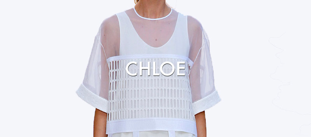 SHOP ALL CHLOE PRODUCTS