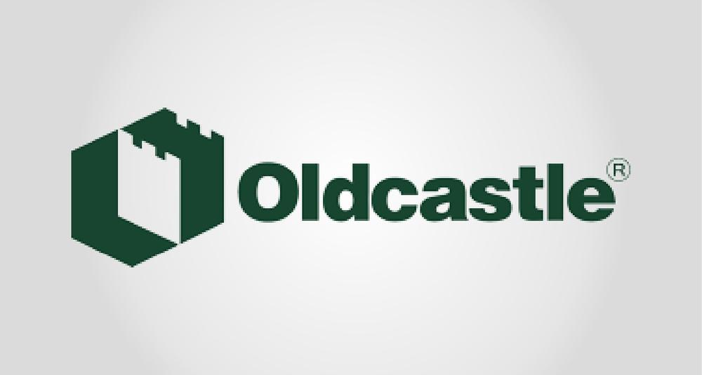Oldcastle-02.jpg