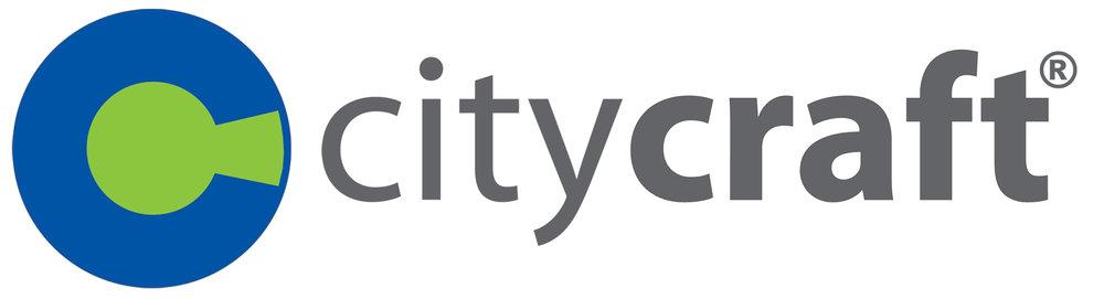 CITYCRAFT-LOGO.jpg