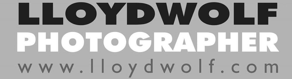 Lloyd Wolf.jpg