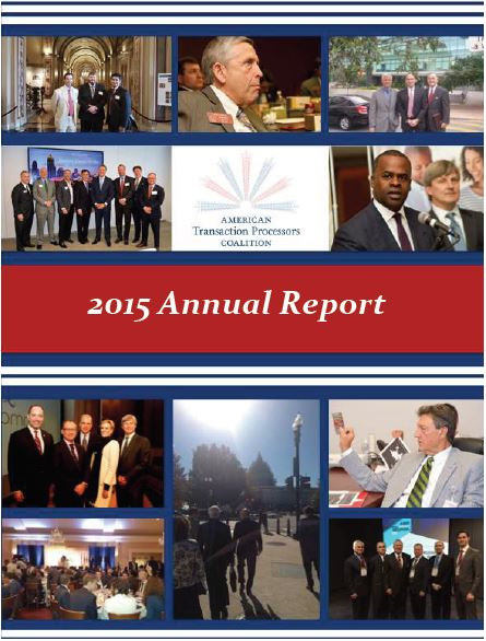 ATPC.2015 Annual Report Cover.JPG