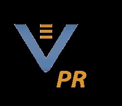 VALEO Window Logo Small.png