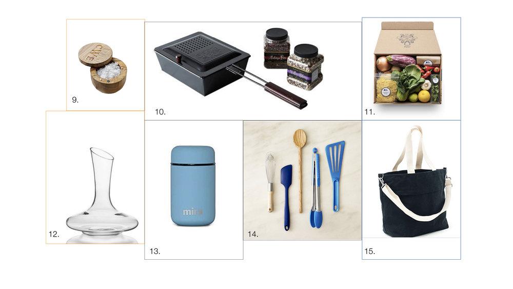 gift list images.002.jpeg