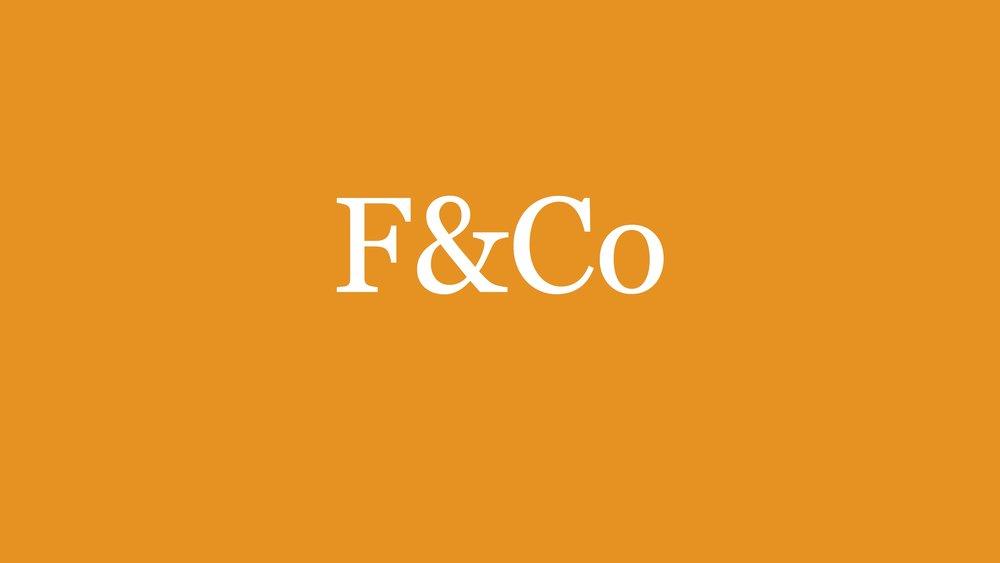 F&Co .jpg