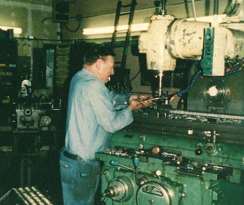 Dad 1990 001.jpg