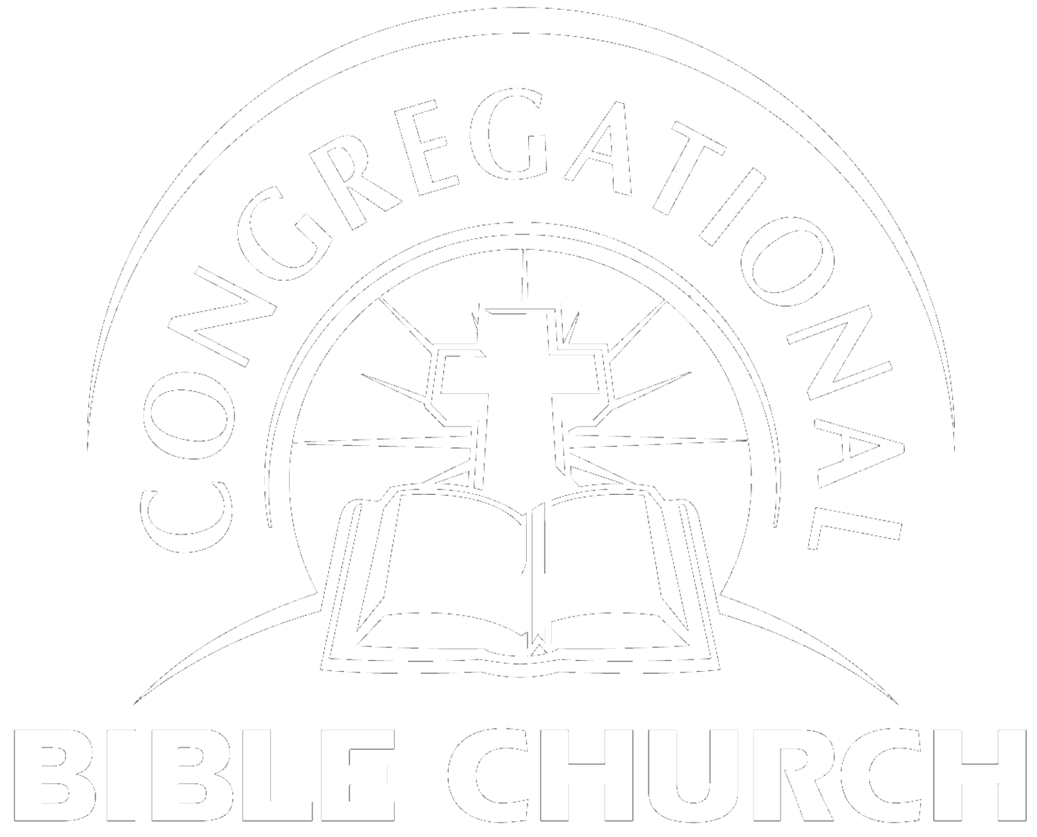 Congregational Bible Church