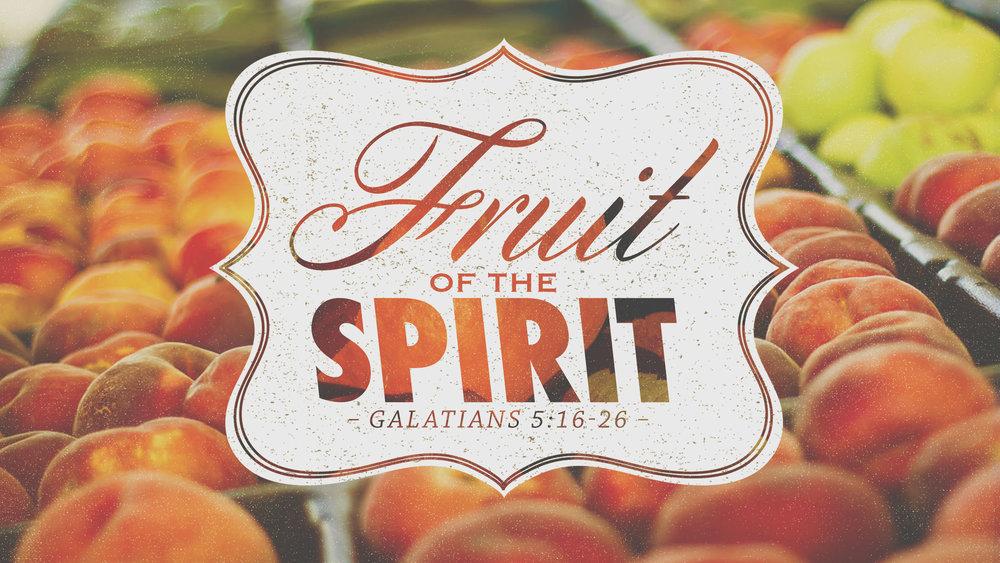 Fruit-of-the-Spirit-Banner-.jpg