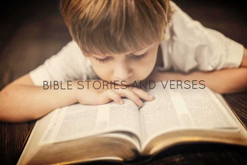 kid_reading_bible.jpg