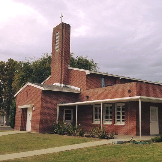 WELCOME TO CONGREGATIONAL BIBLE CHURCH  - We would love to invite you to be our guest this Sunday. It is our hope that you find comfort, encouragement, and direction as you worship with us.