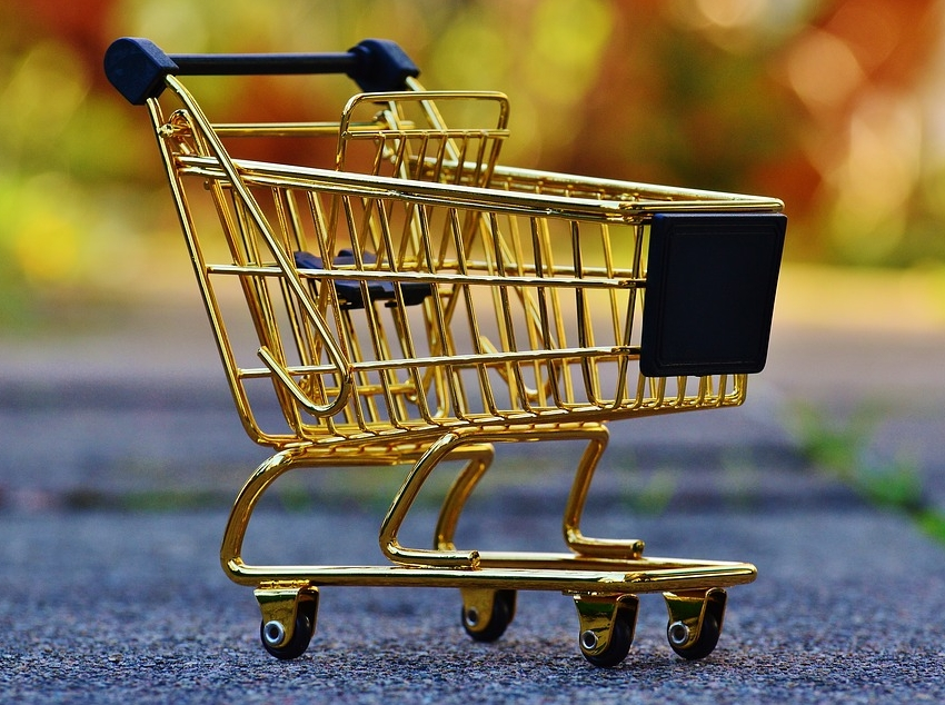 shopping-cart-1080840_960_720.jpg