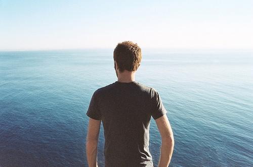 boy-nature-ocean-water-Favim.com-215190.jpg
