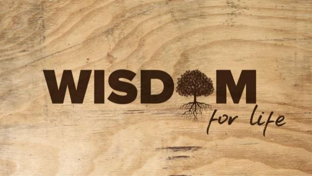 wisdom for life 1.jpg