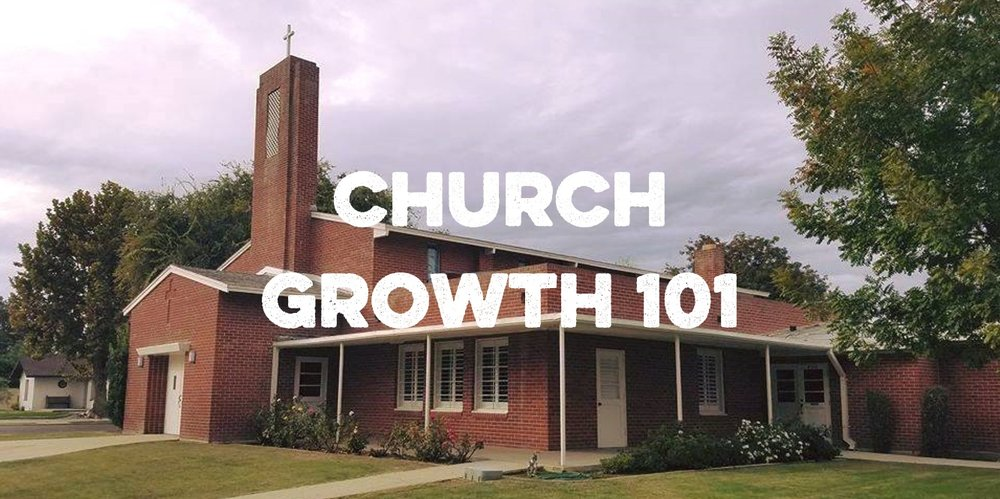church+growth+101.jpg