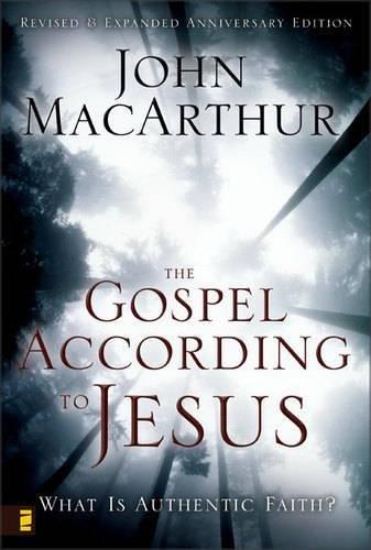 gospel according to Jesus.jpg