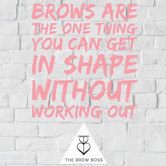 some winter motivation 💓 . .  #brows #eyebrows #eyebrowshaping #browwax #browgame #browguru #browstylist #eyebrowsonfleek #teambrowboss #thebrowboss #thebrowbosschicago #beauty #waxing #lashes #bestbrowsinchicago #hudabeauty #anastasiabeverlyhills #chicagomua #chicagobrows #chicagobrowqueen #modernsalon #benefitcosmetics #peachyqueenblog #chicagomua #chicagoeyebrows #chicagobrows