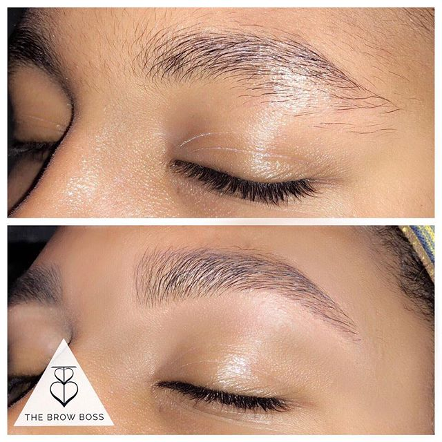 Good brows available: by appointment only ✨ . . Brows by Lina booking in bio . . . . #brows #eyebrows #eyebrowshaping #browwax #browgame #browguru #browstylist #eyebrowsonfleek #teambrowboss #thebrowboss #thebrowbosschicago #beauty #waxing #lashes #bestbrowsinchicago #hudabeauty #anastasiabeverlyhills #chicagomua #chicagobrows #chicagobrowqueen #modernsalon #benefitcosmetics #peachyqueenblog #chicagomua #chicagoeyebrows #tweezerman #chicagobrows #ulta #sephora #satinsmooth