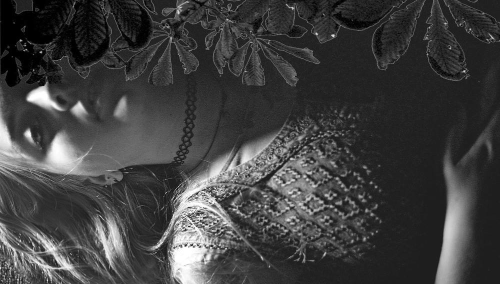 Leafy+Jill.jpg