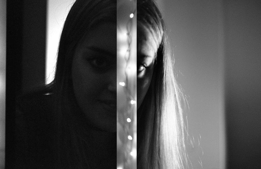 Light+Jillian.jpg