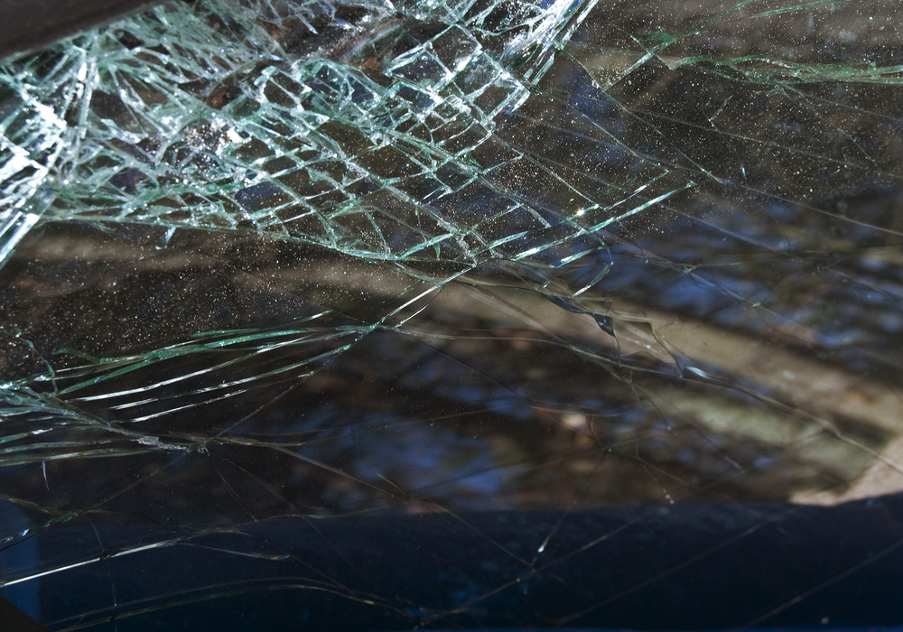 Shattered View.png