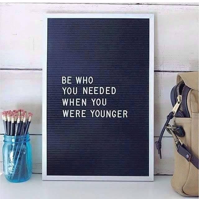 be who you needed.jpg