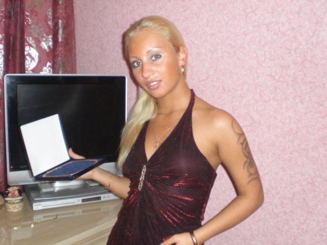 marilyn monroe wig.jpg