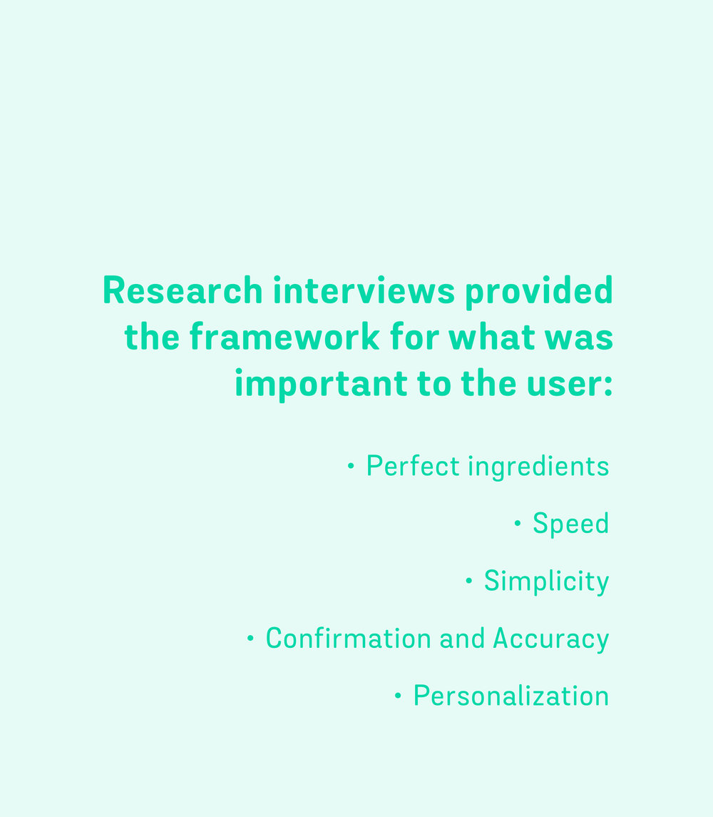 04Research Interviews@2x.jpg