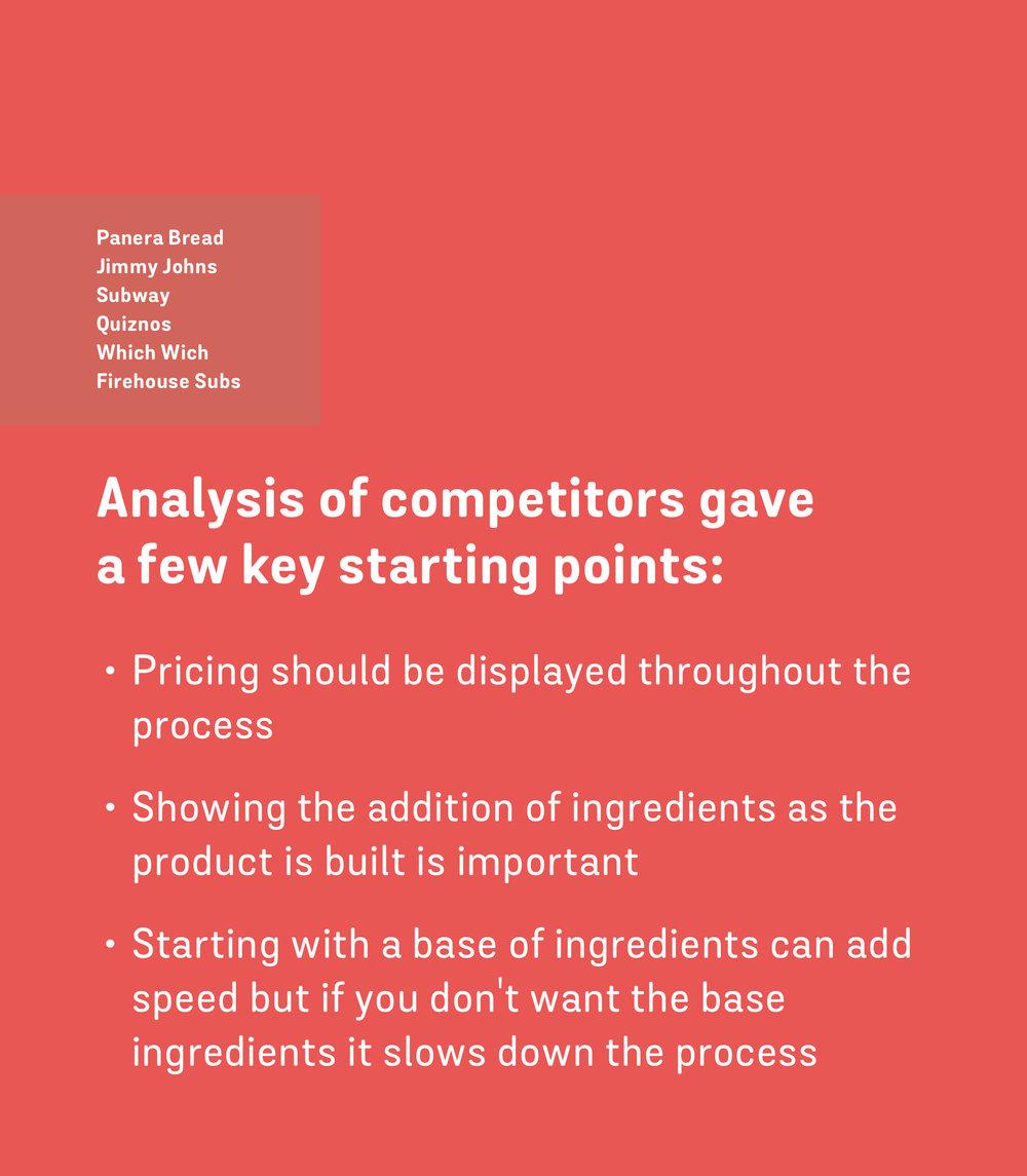 03Competitor Analysis@2x.jpg