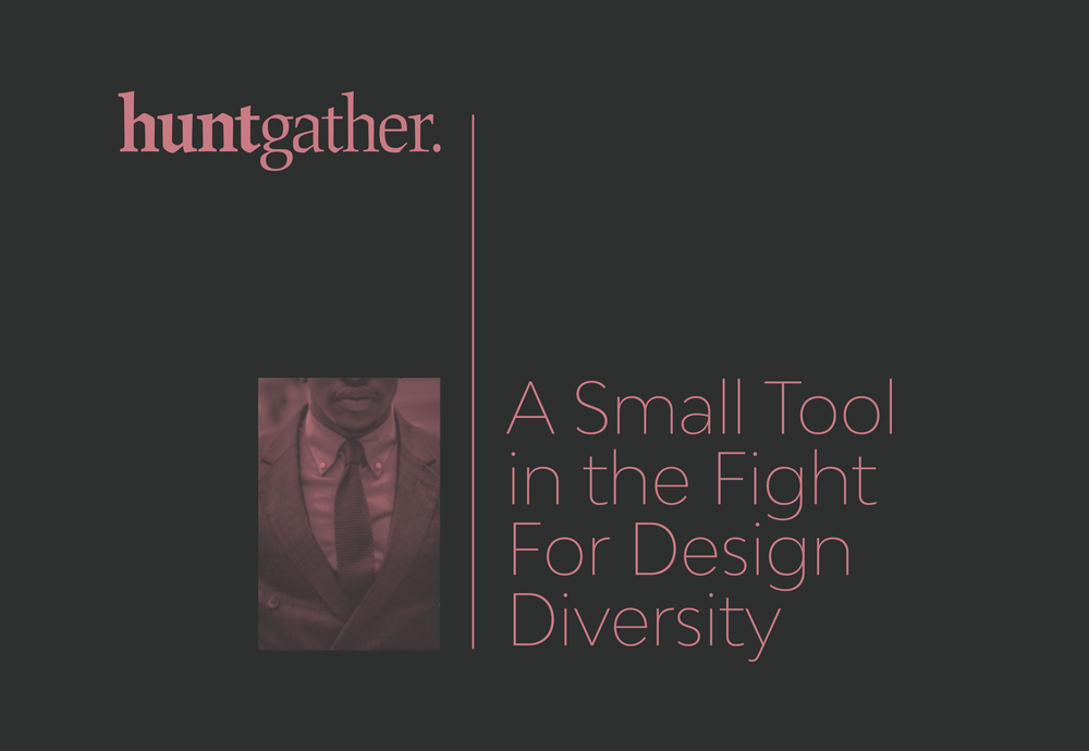 huntgather blog header@3x.png