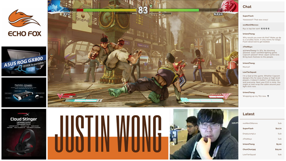 Justin Wong Twitch Overlay.jpg