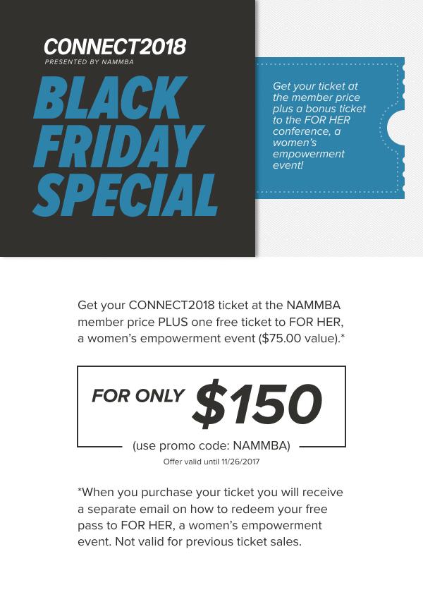 Black Friday Email.jpg
