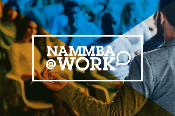 Nammba at work header@2x.png