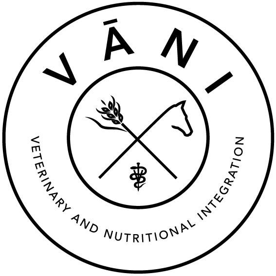 VANI logo circular black.png
