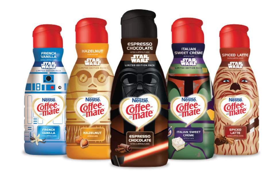 coffee-mate-starwars.jpg