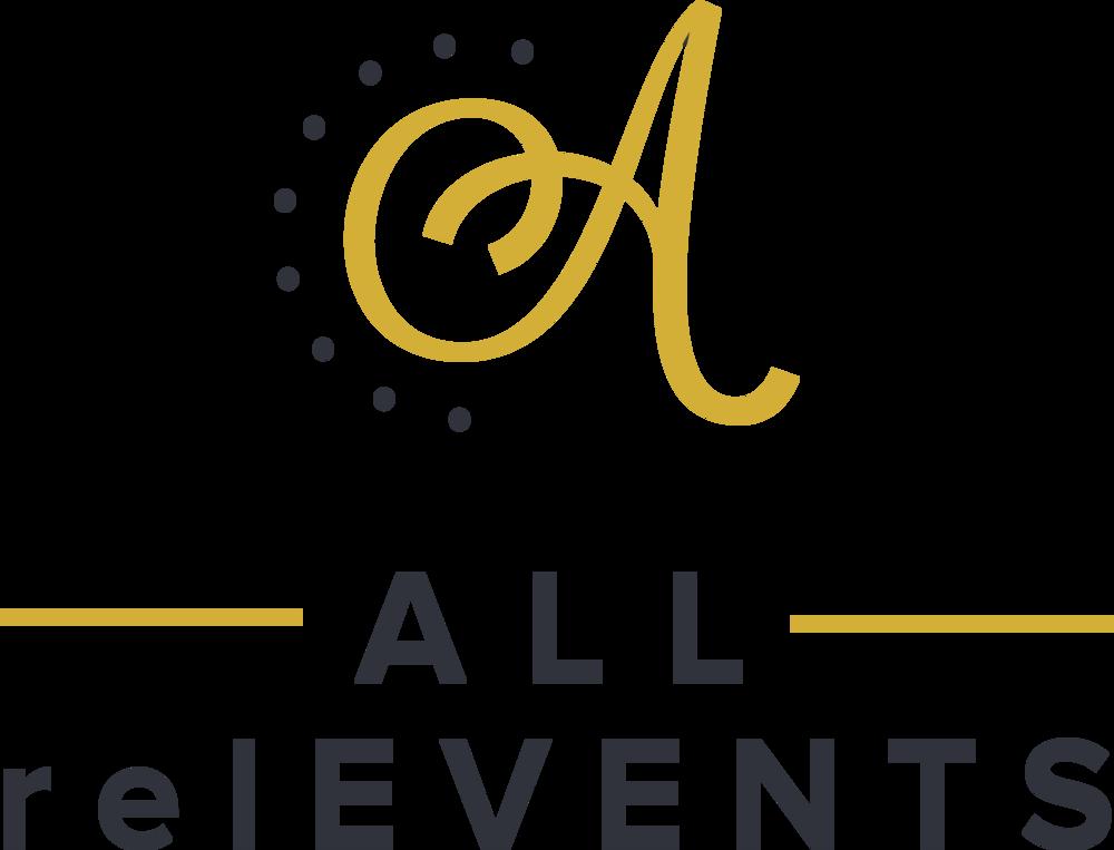 allrelevents_logo.png